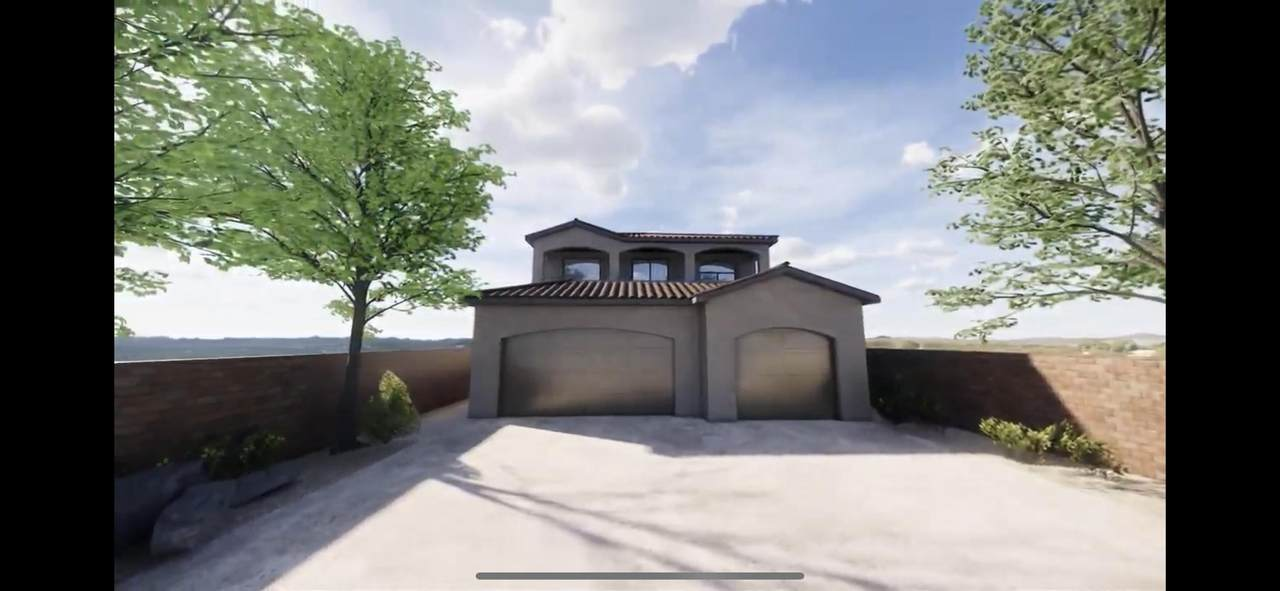 8831 Silver Oak Lane - Photo 1