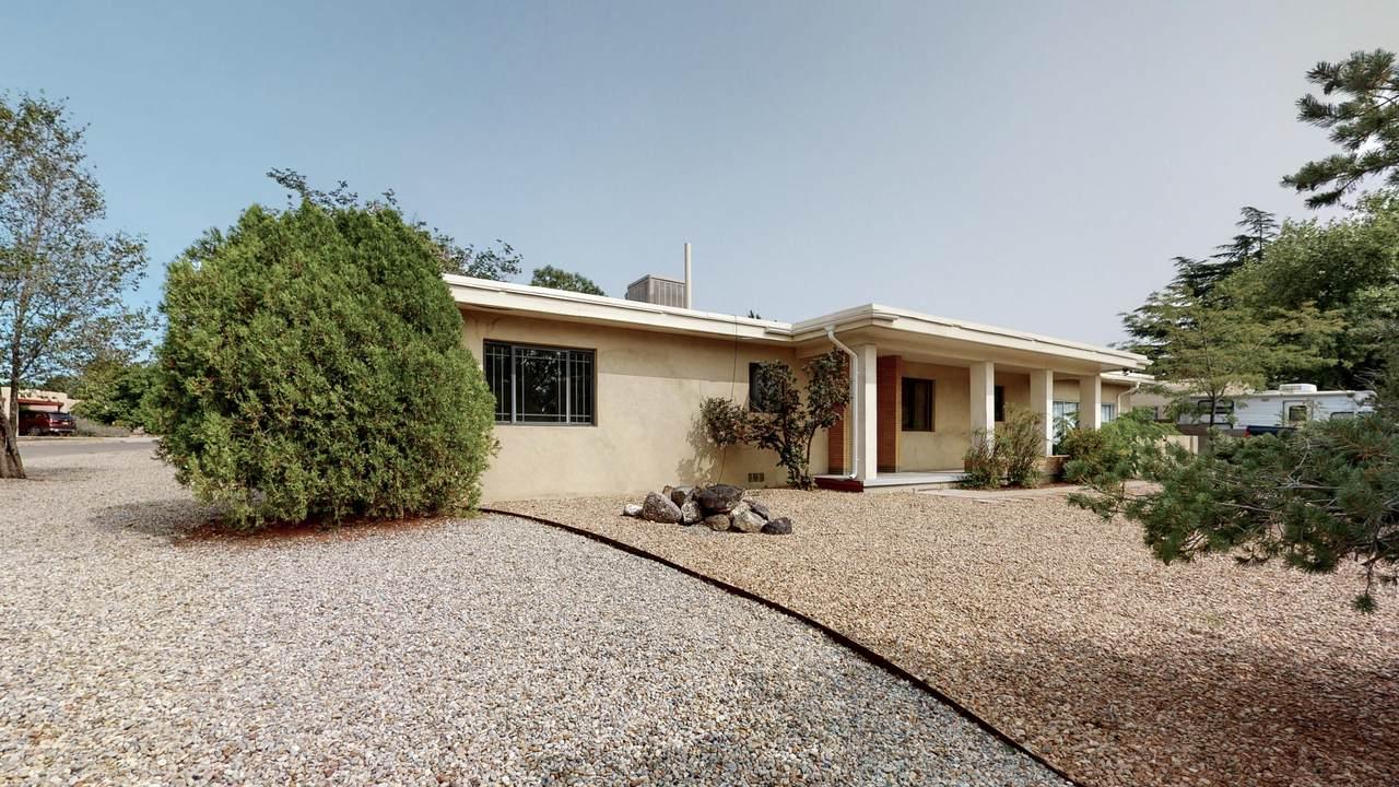 3700 La Hacienda Drive - Photo 1