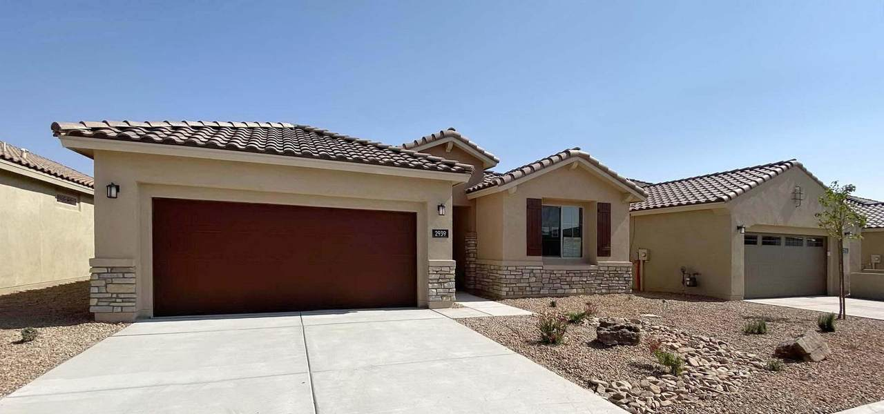 2939 Kings Canyon Loop - Photo 1