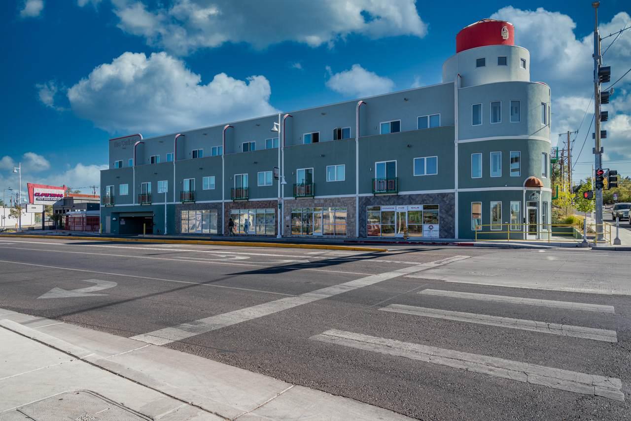 3600 Central Avenue - Photo 1