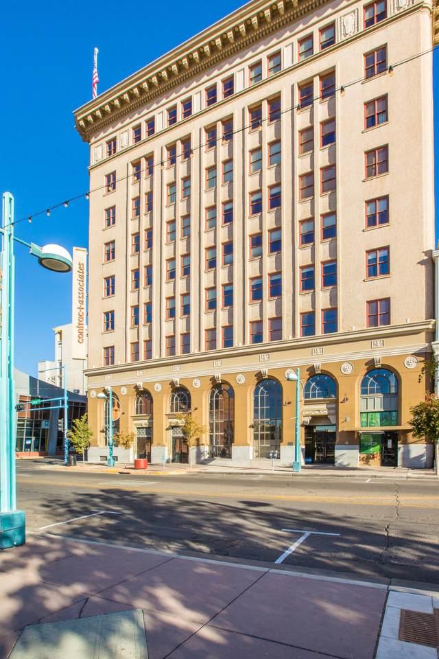 219 Central Avenue - Photo 1