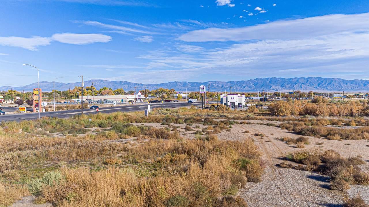 I-25 Bypass - Photo 1
