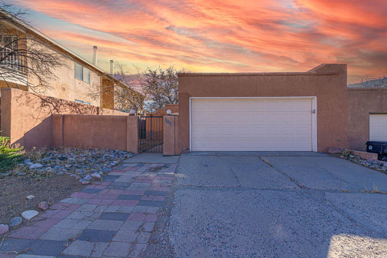 14120 Copper Avenue - Photo 1