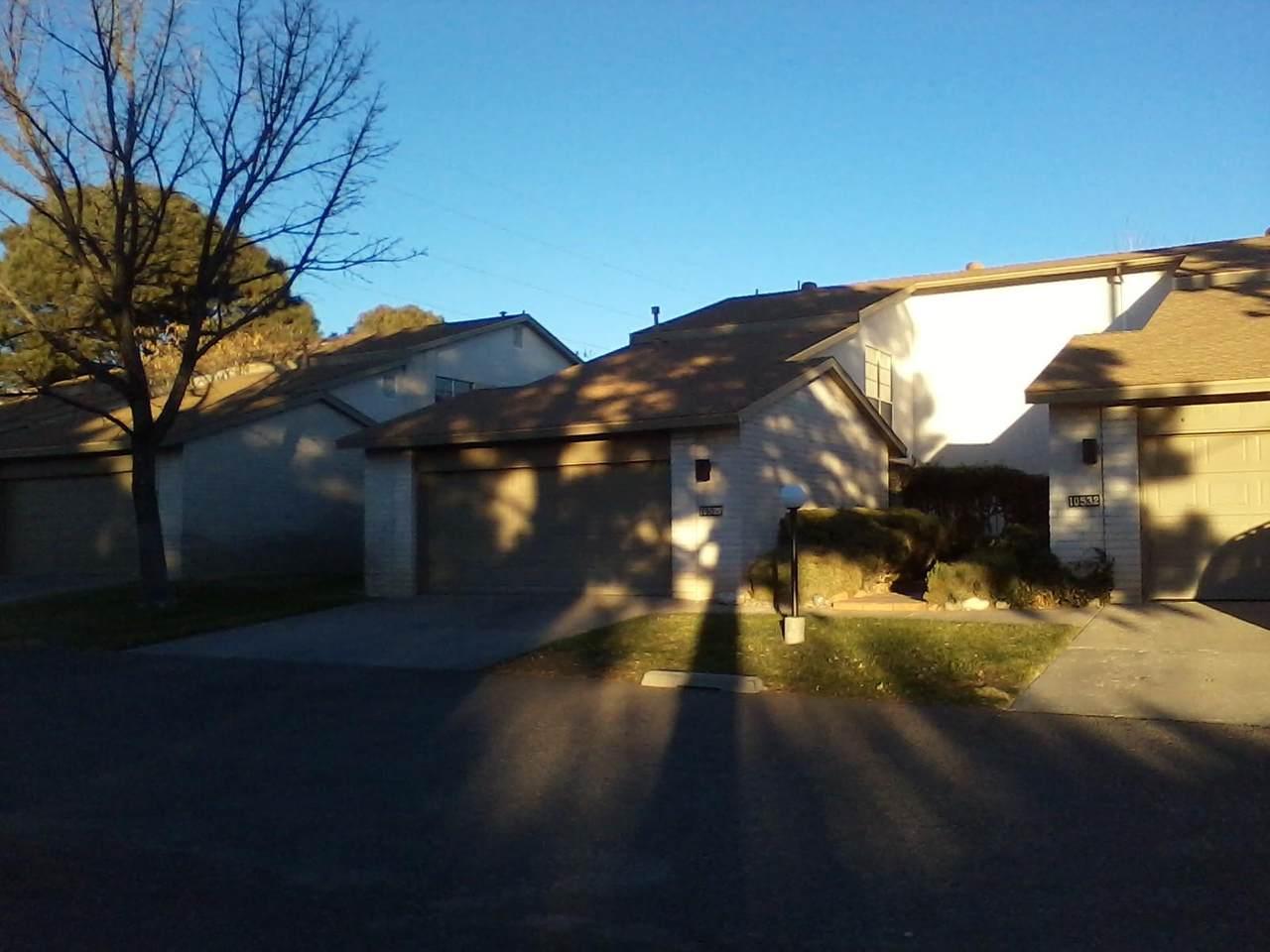 10528 Montgomery Boulevard - Photo 1