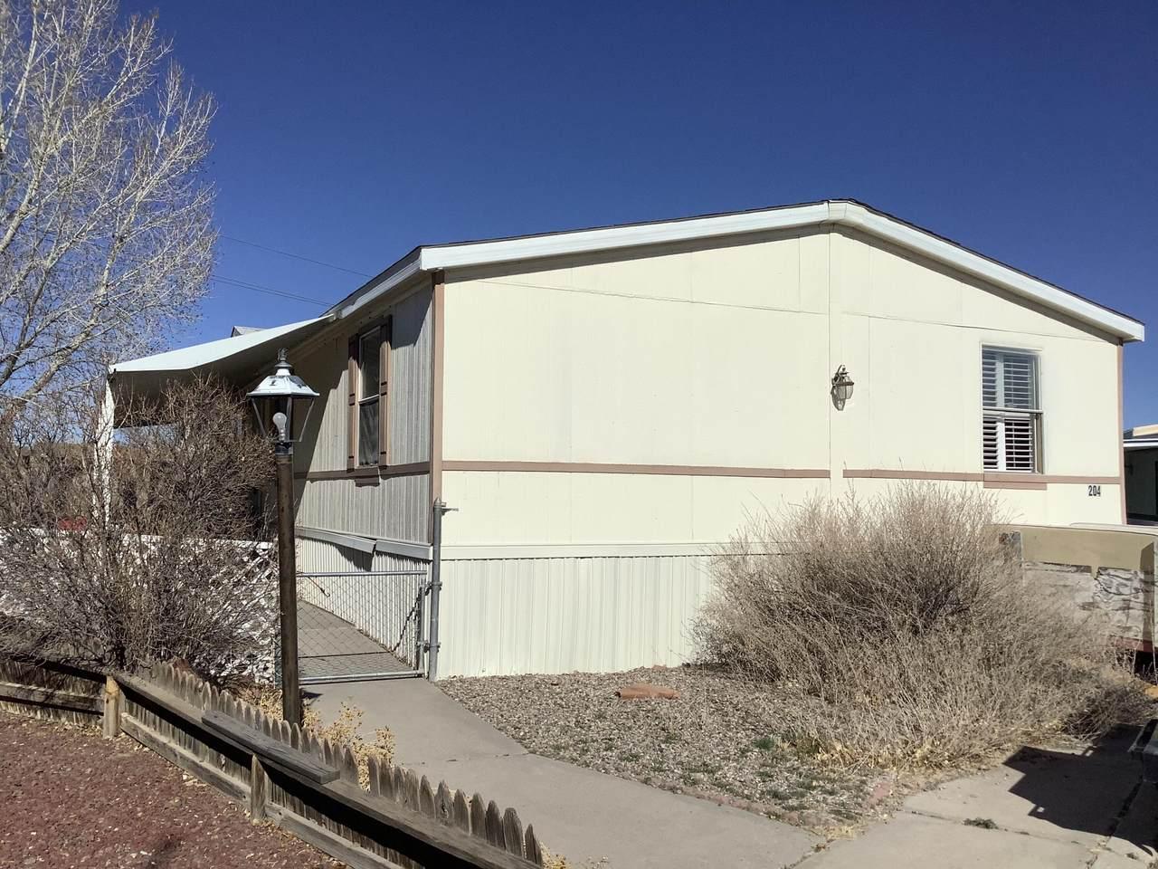 204 Buena Vista Court - Photo 1