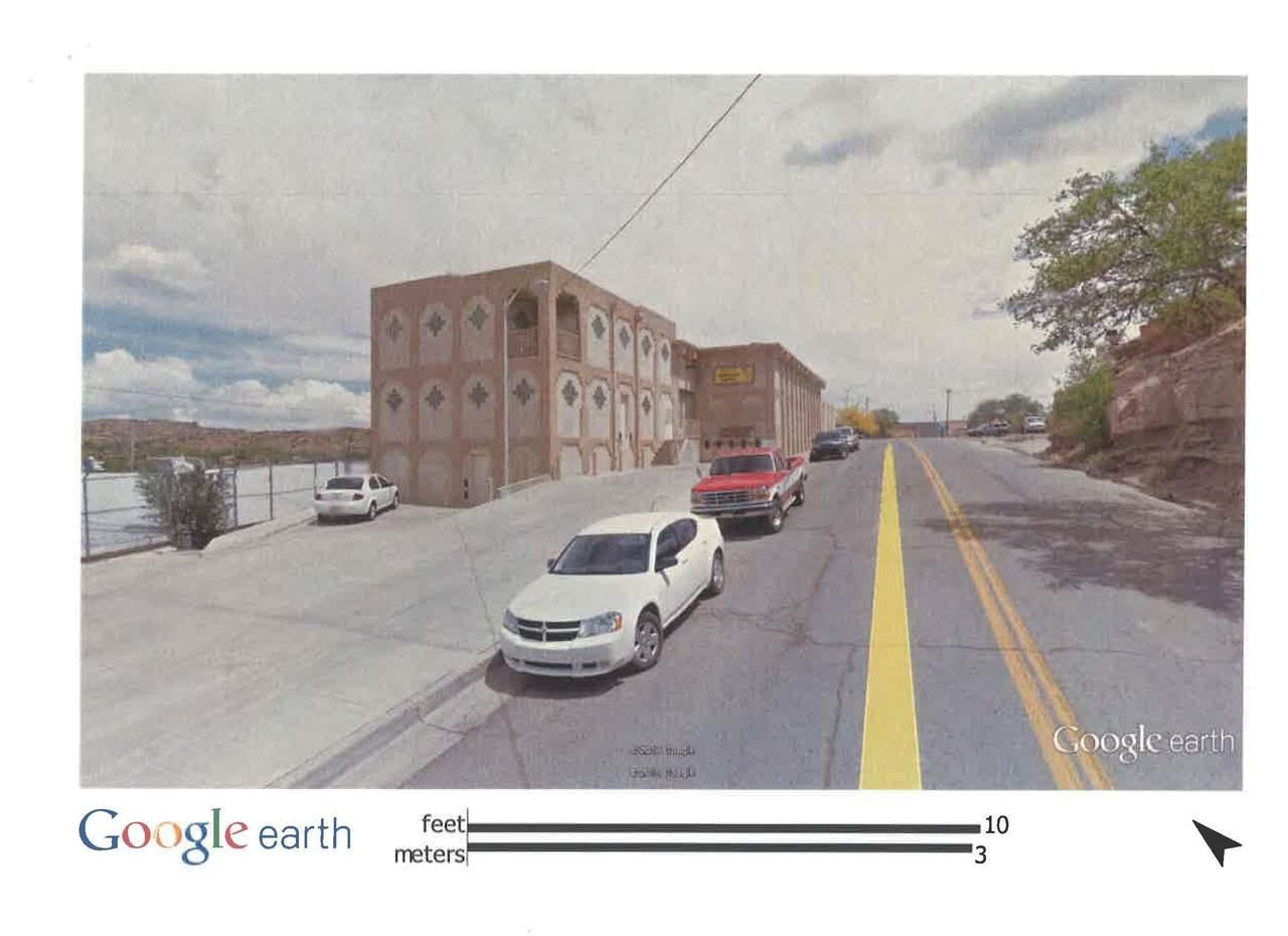 601 East Coal Avenue - Photo 1
