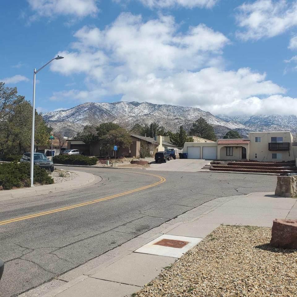 12608 Morrow Avenue - Photo 1