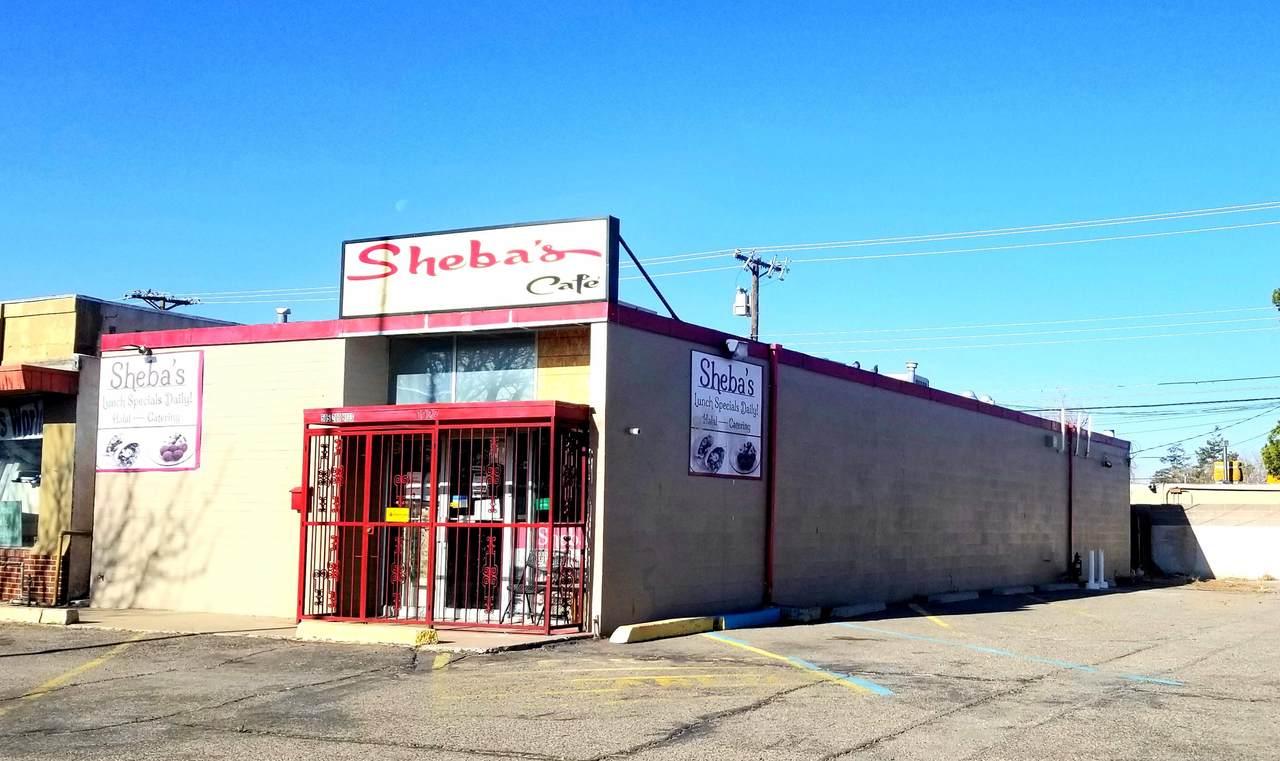 1027 San Mateo Boulevard - Photo 1