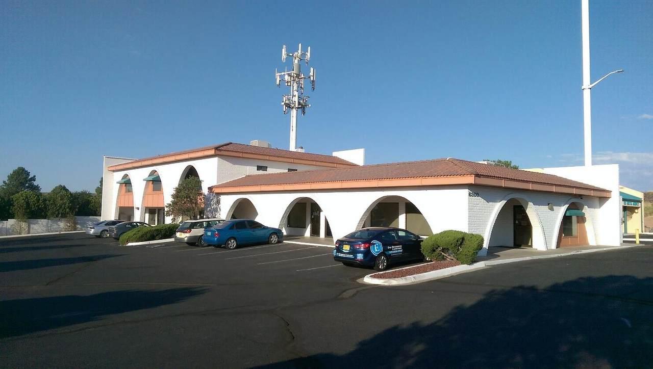 6300 Montano Road - Photo 1
