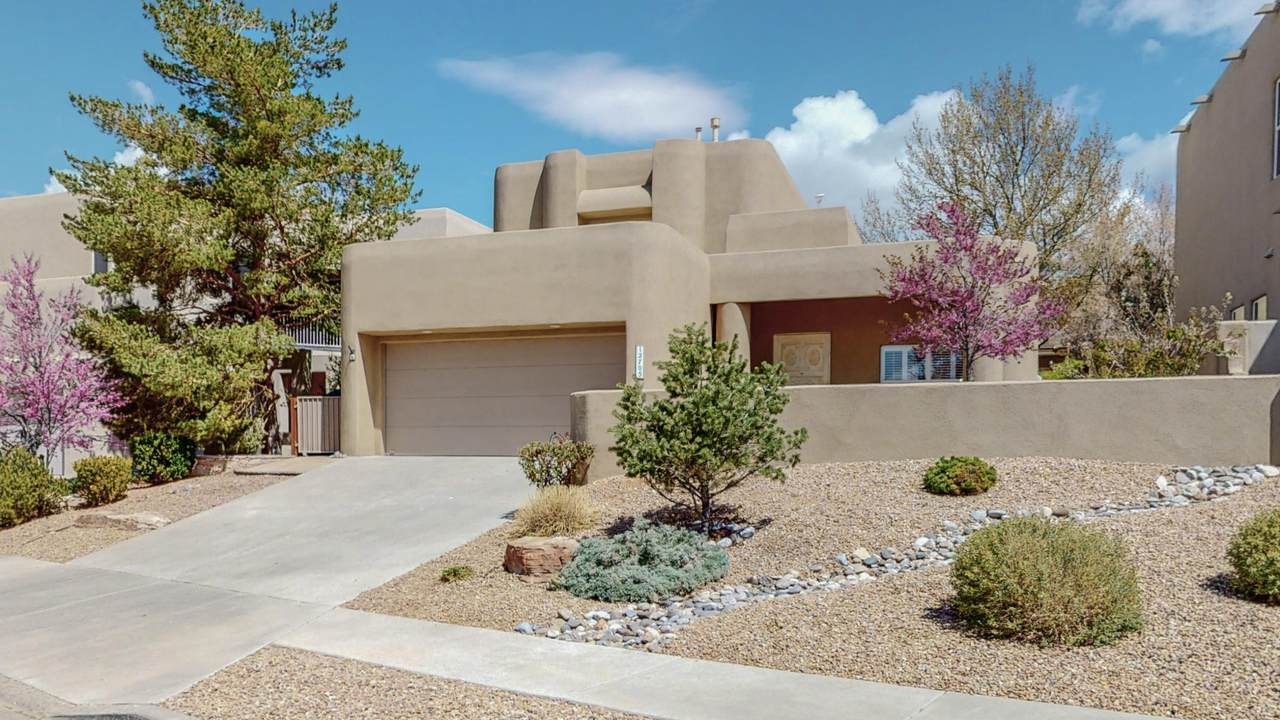 12705 Sandia Ridge Place - Photo 1