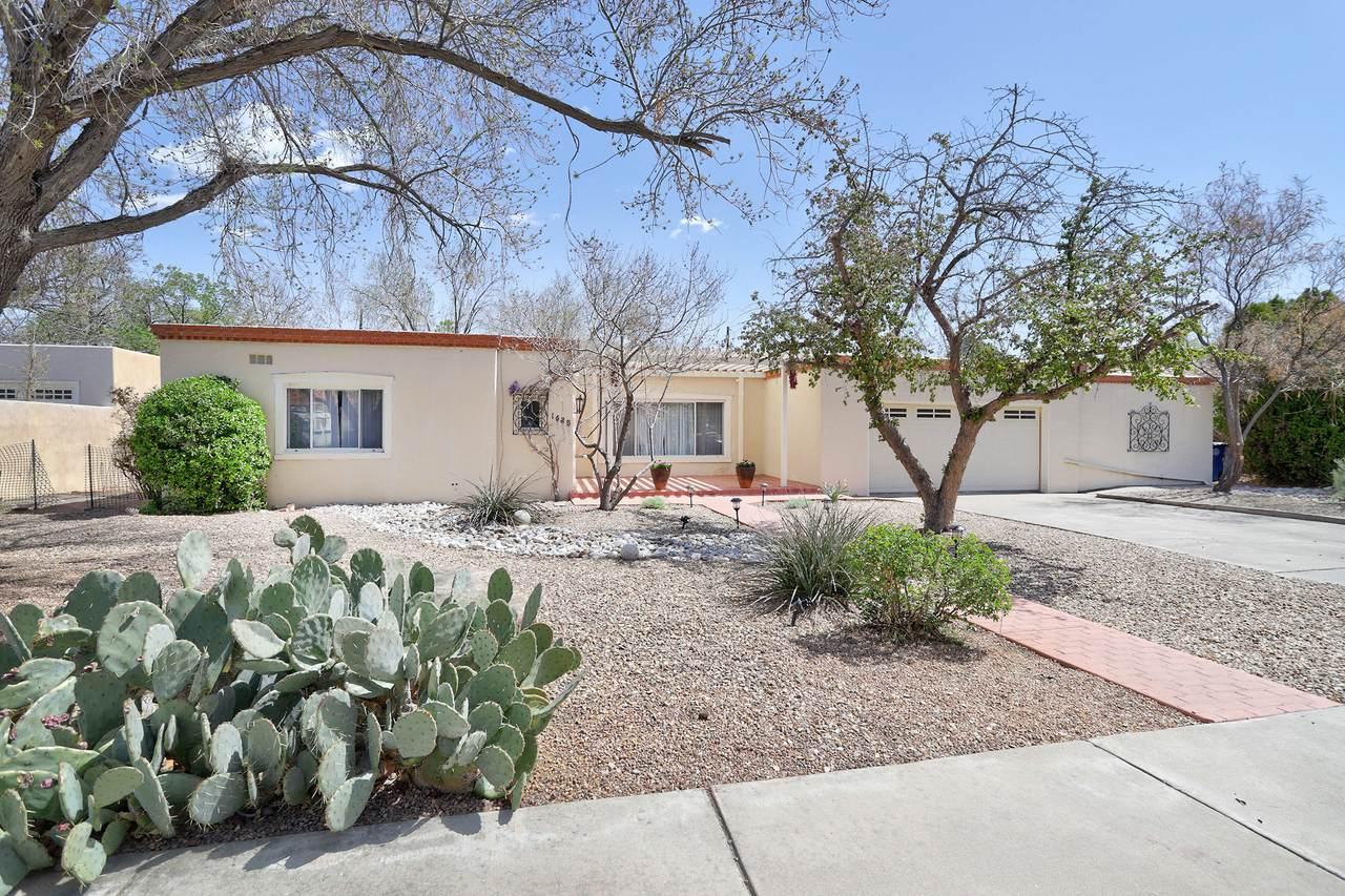 1625 Los Alamos Avenue - Photo 1