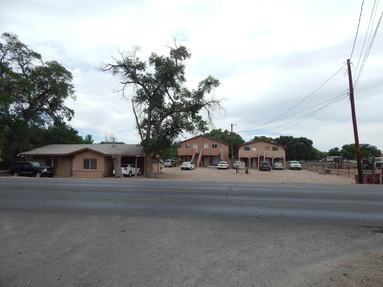 75 El Cerro Loop - Photo 1