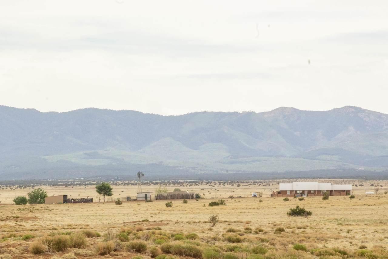 450 Highway 542 - Photo 1