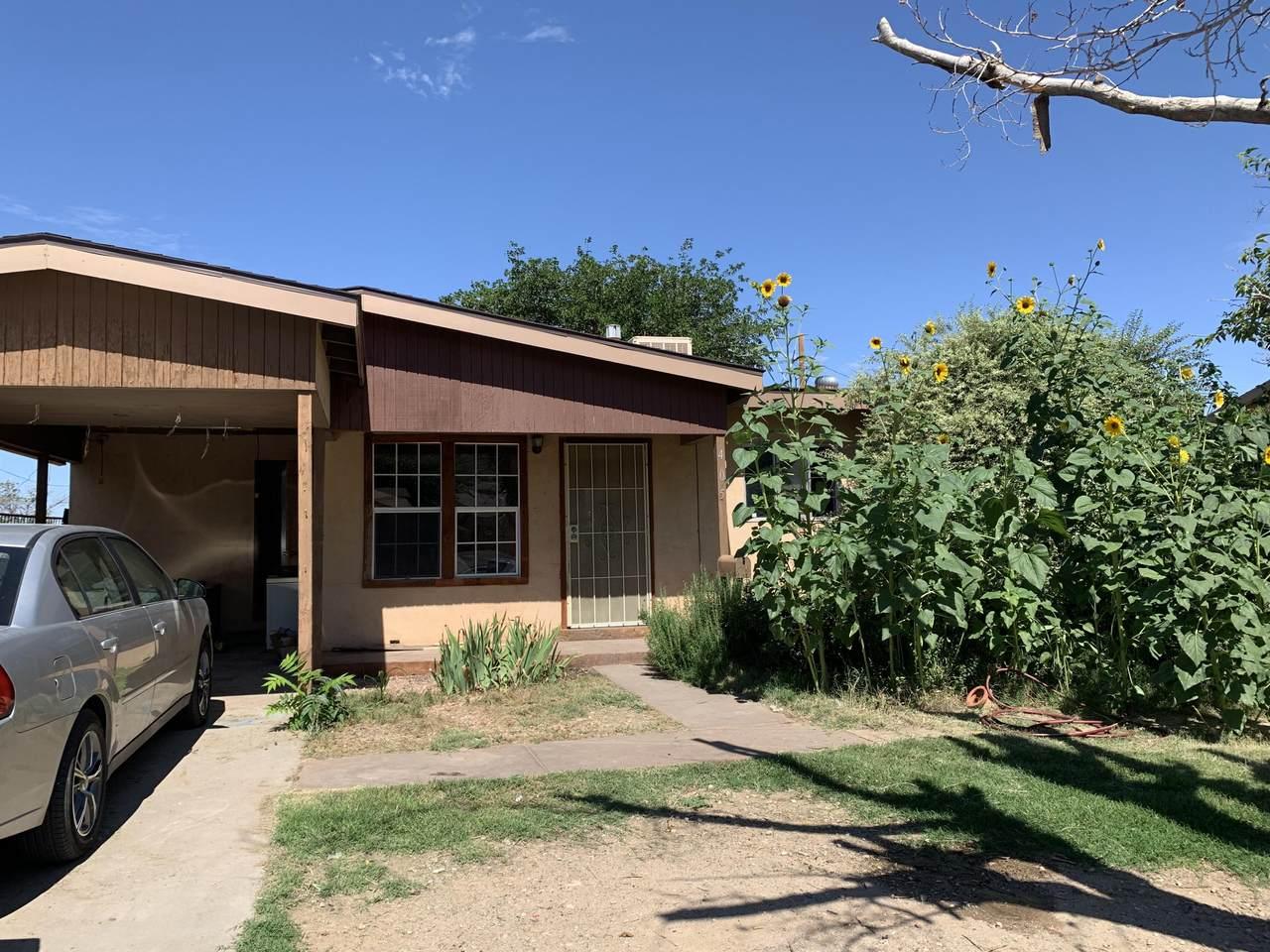 405 Ridgecrest Drive - Photo 1