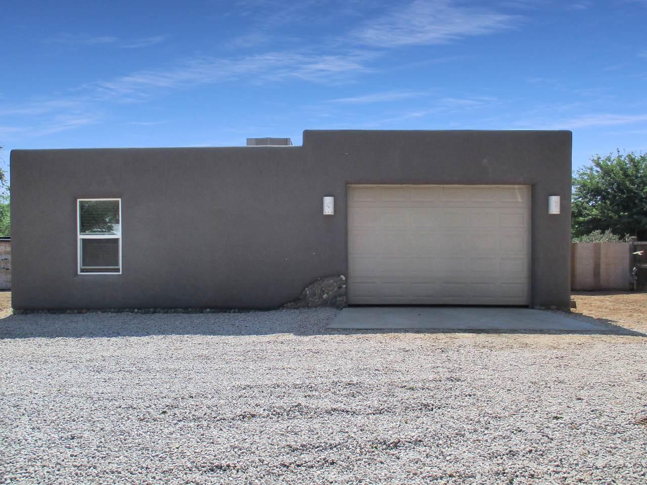 353 Pueblo Solano Road - Photo 1