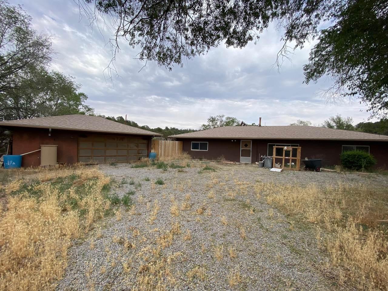 770 New Mexico 333 - Photo 1