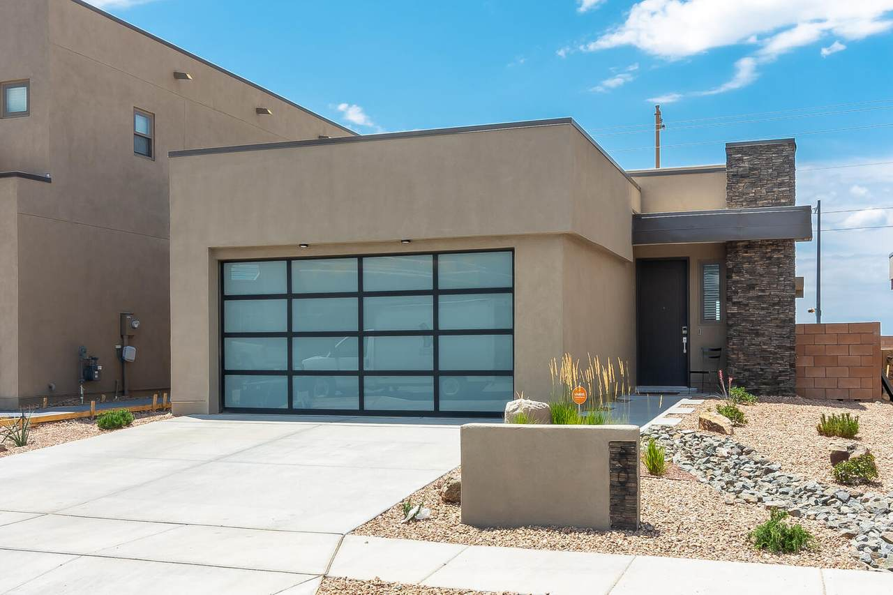 807 Horned Owl Drive - Photo 1