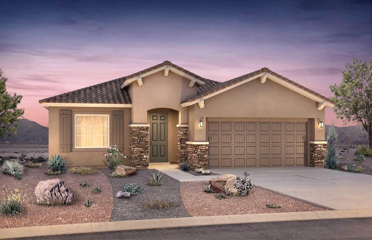 6239 Bryce Canyon Lane - Photo 1