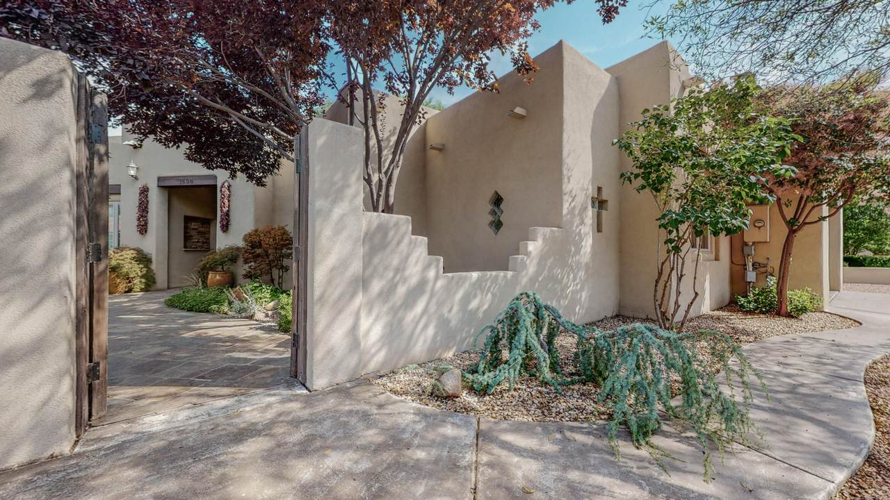 1638 Rancho Guadalupe Trail - Photo 1