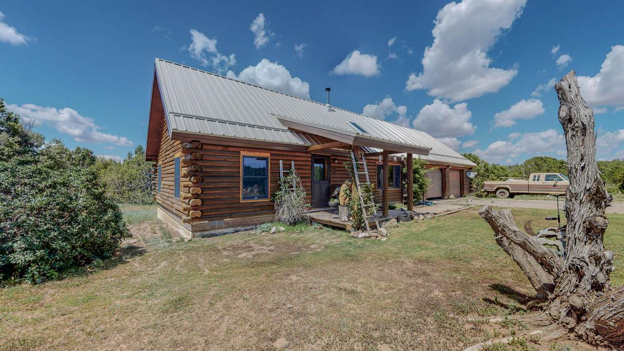 35 Griego Road - Photo 1