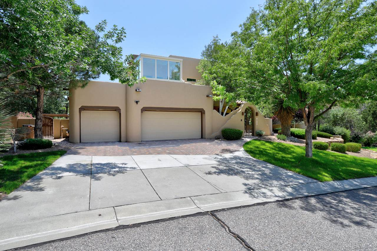 12522 Crested Moss Road - Photo 1
