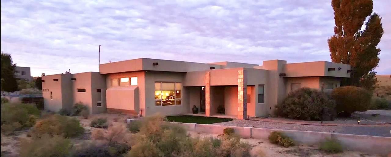 2169 Chihuahua Road - Photo 1