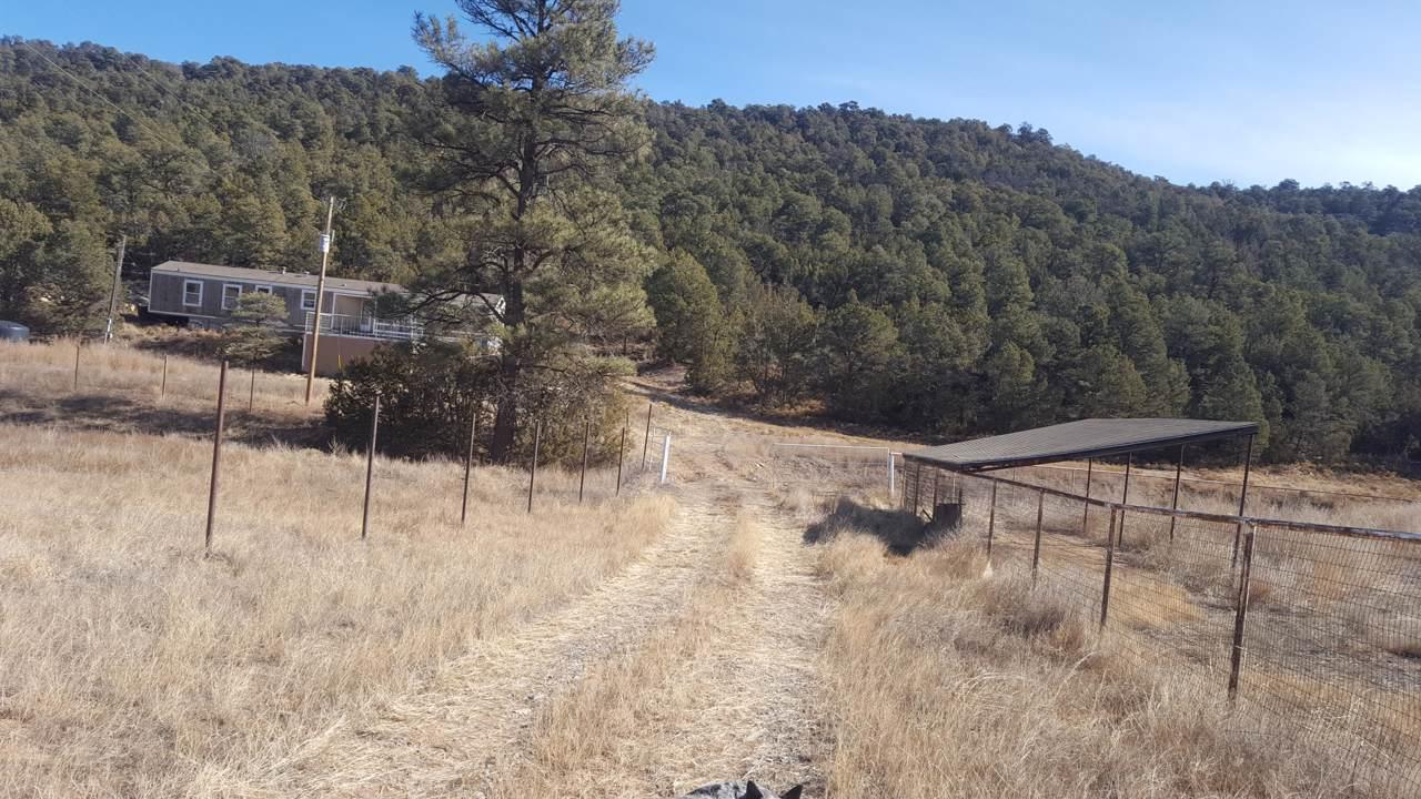 56 Pleasant Valley - Photo 1