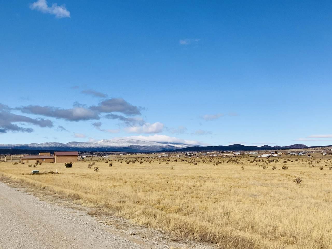 110 High Meadow Loop - Photo 1