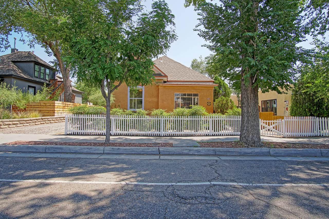 310 Edith Boulevard - Photo 1