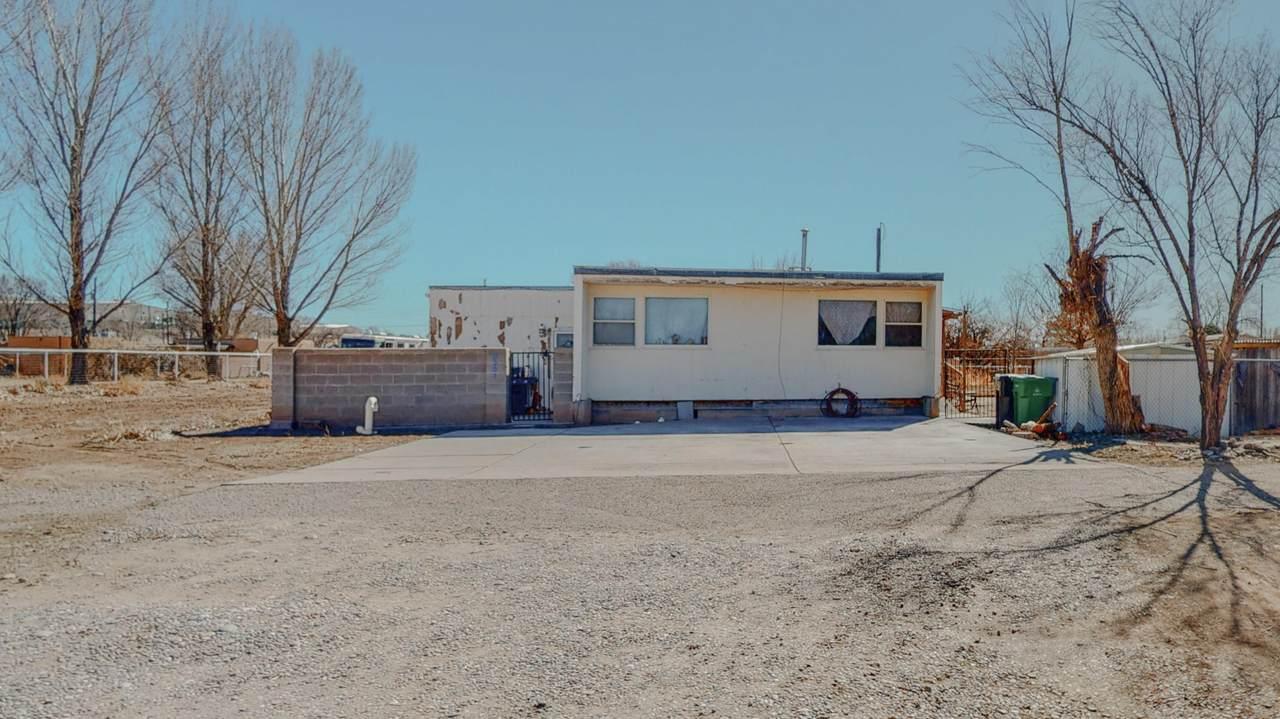 9201 Edith Boulevard - Photo 1