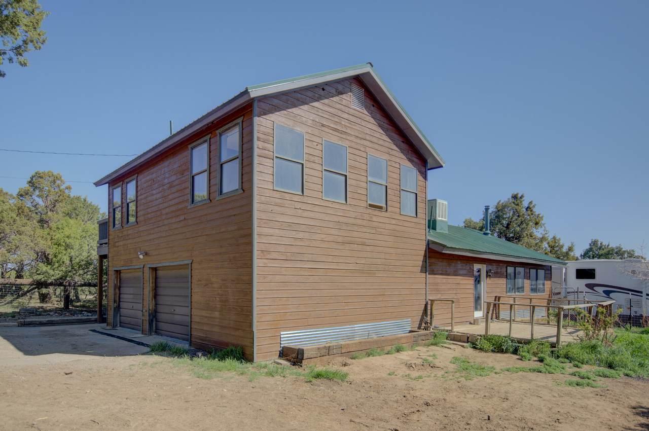 10502 New Mexico 337 - Photo 1