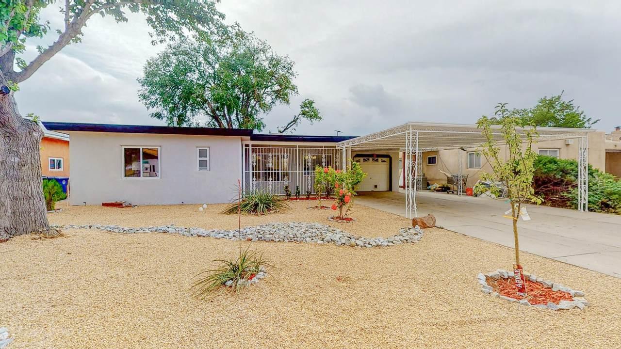 1709 Cagua Drive - Photo 1