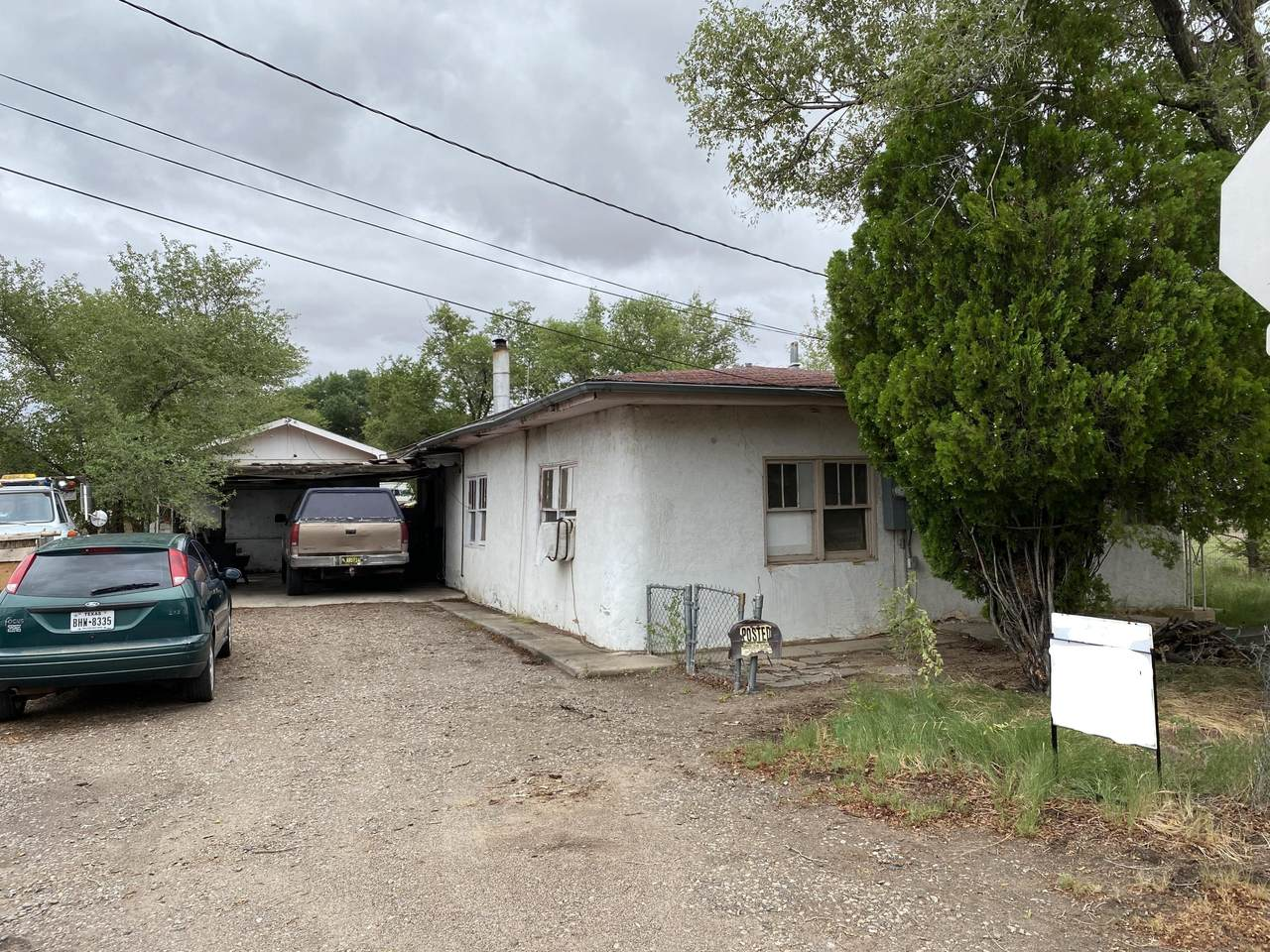 546 Gabaldon Road - Photo 1