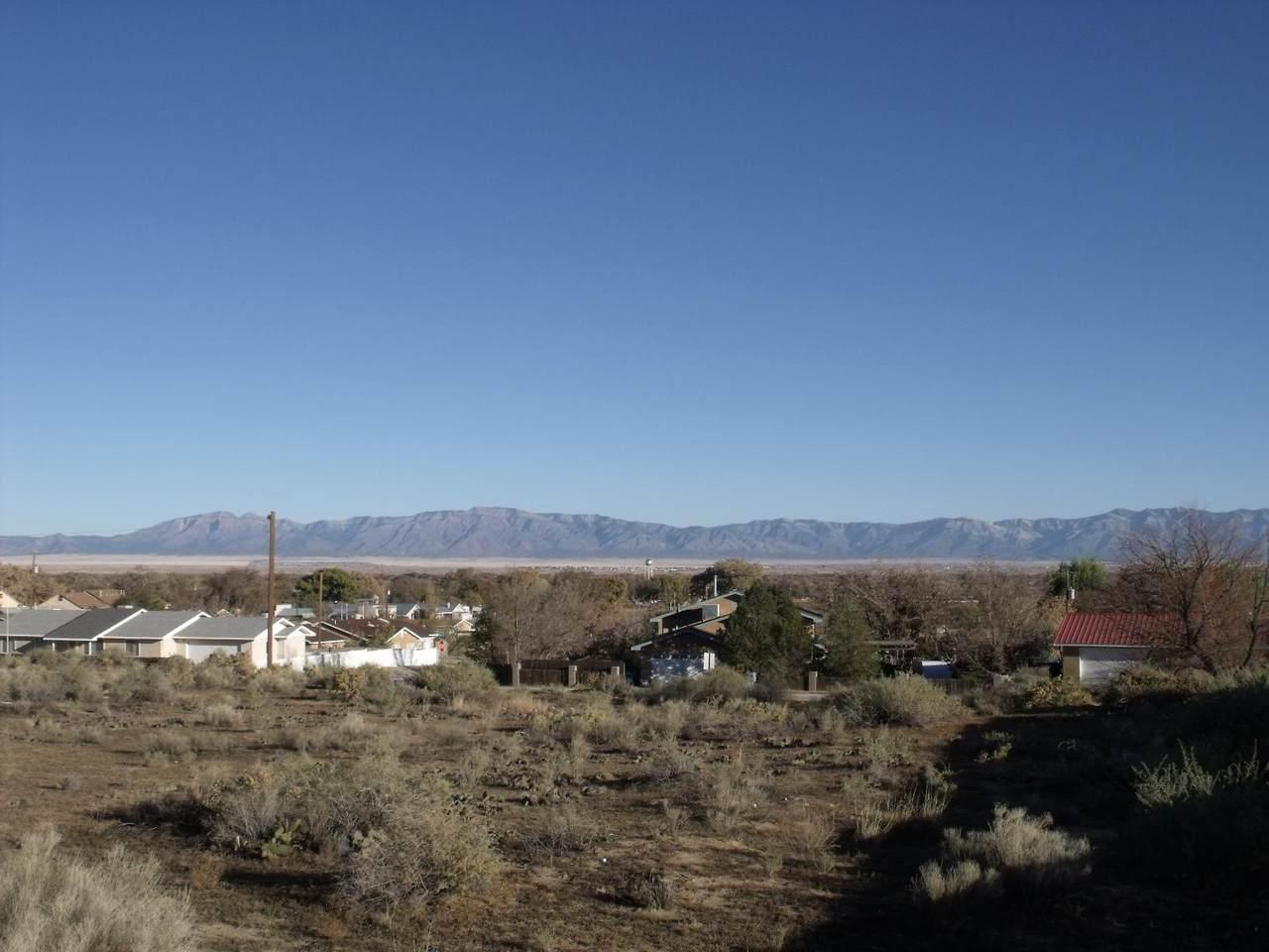1353 Rio Grande Road - Photo 1
