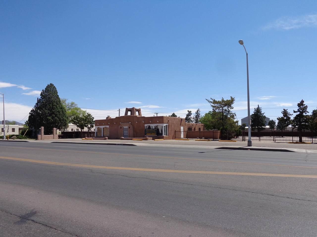 9612 Central Avenue - Photo 1