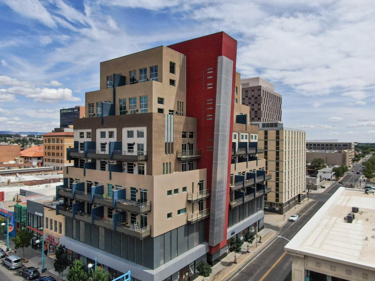 524 Central Avenue - Photo 1