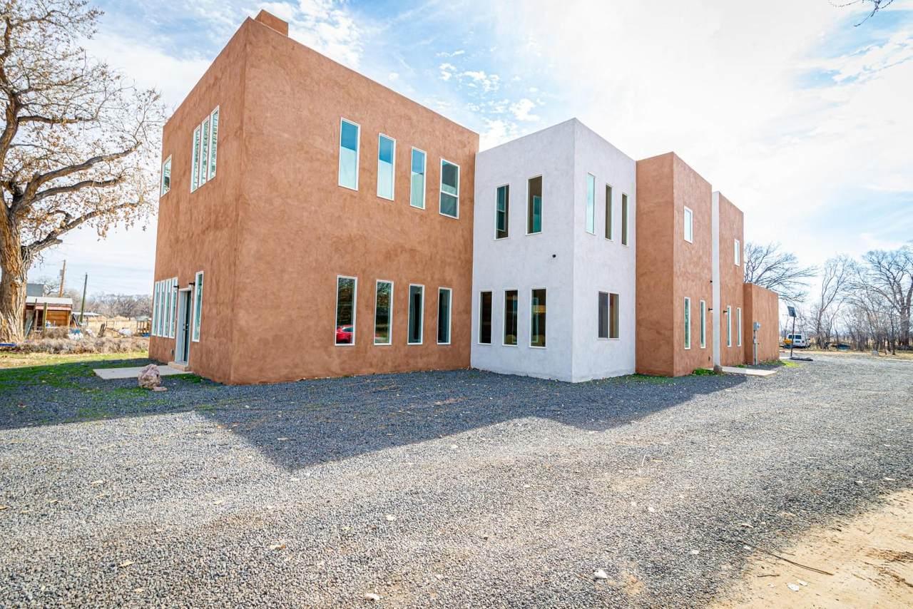 670 Amistad Drive - Photo 1
