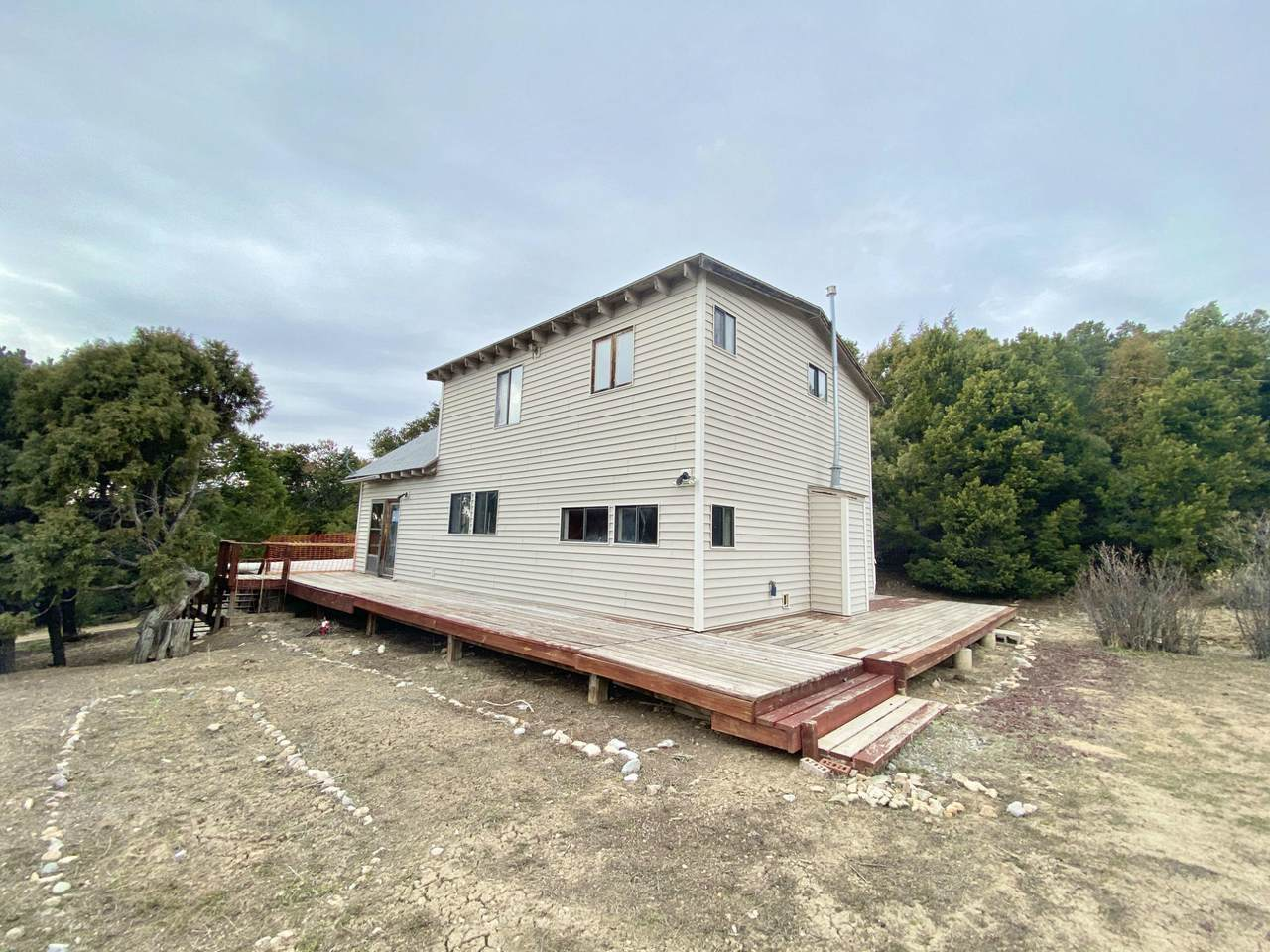 555 Albers Valley Road - Photo 1