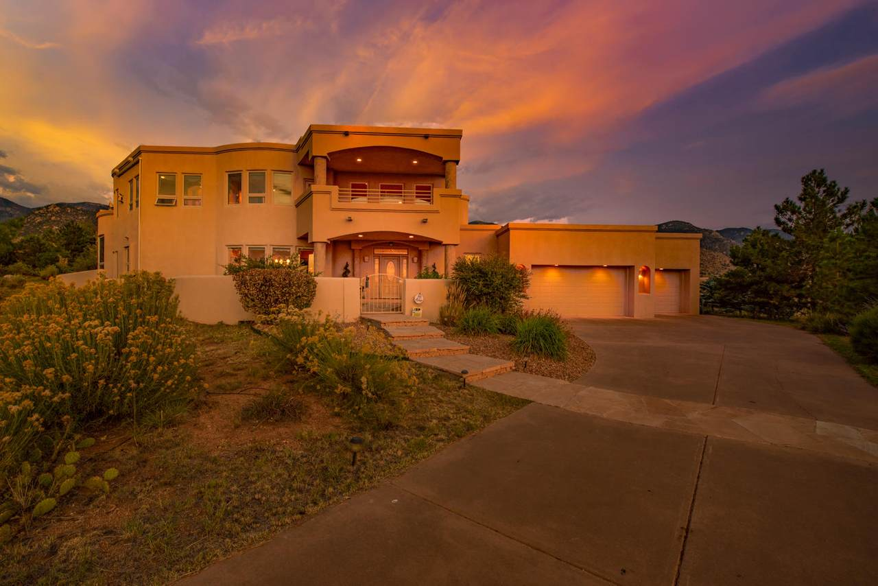 13504 Desert Zinnia Court - Photo 1