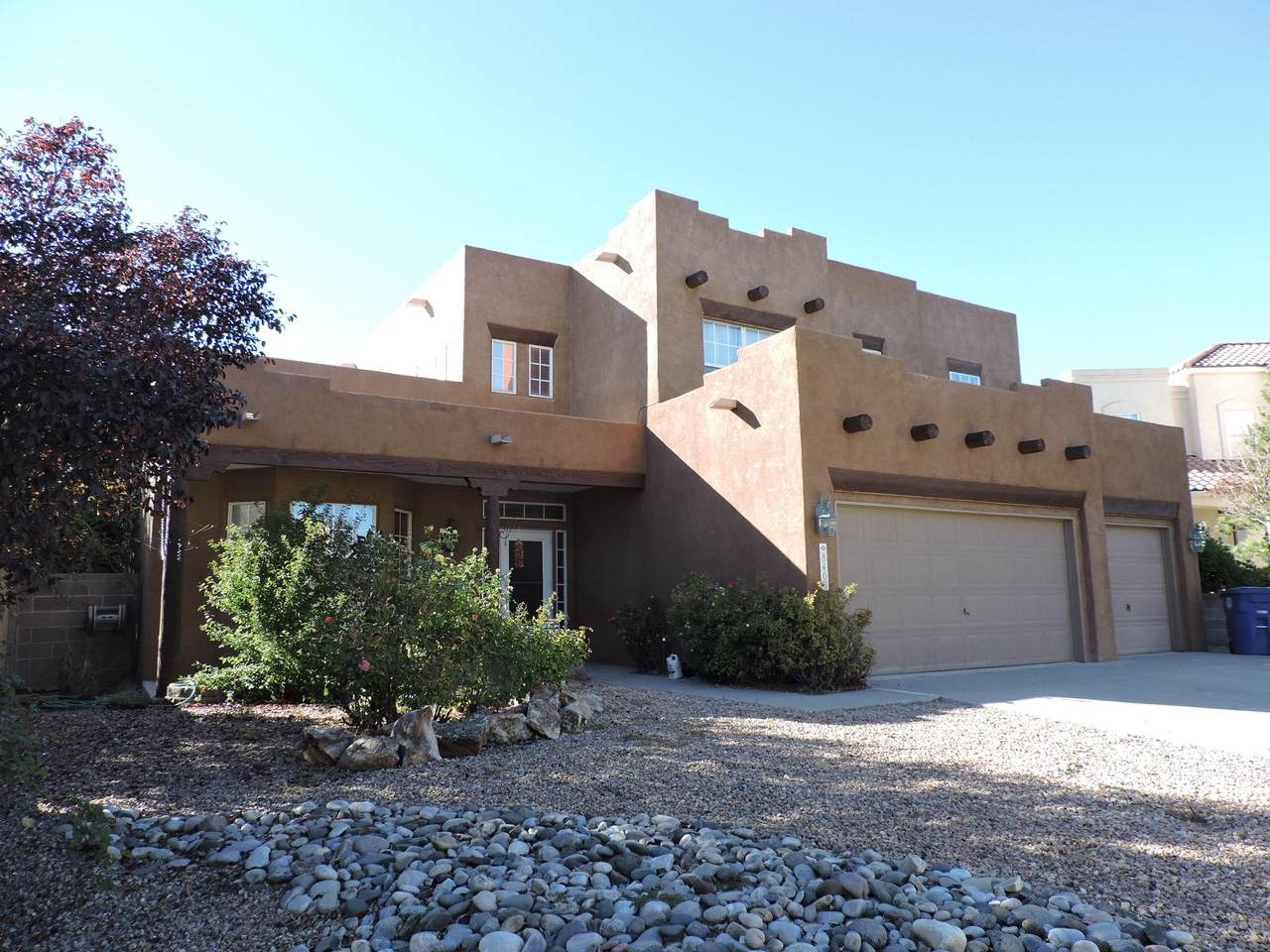 8409 Rancho Verano Court - Photo 1