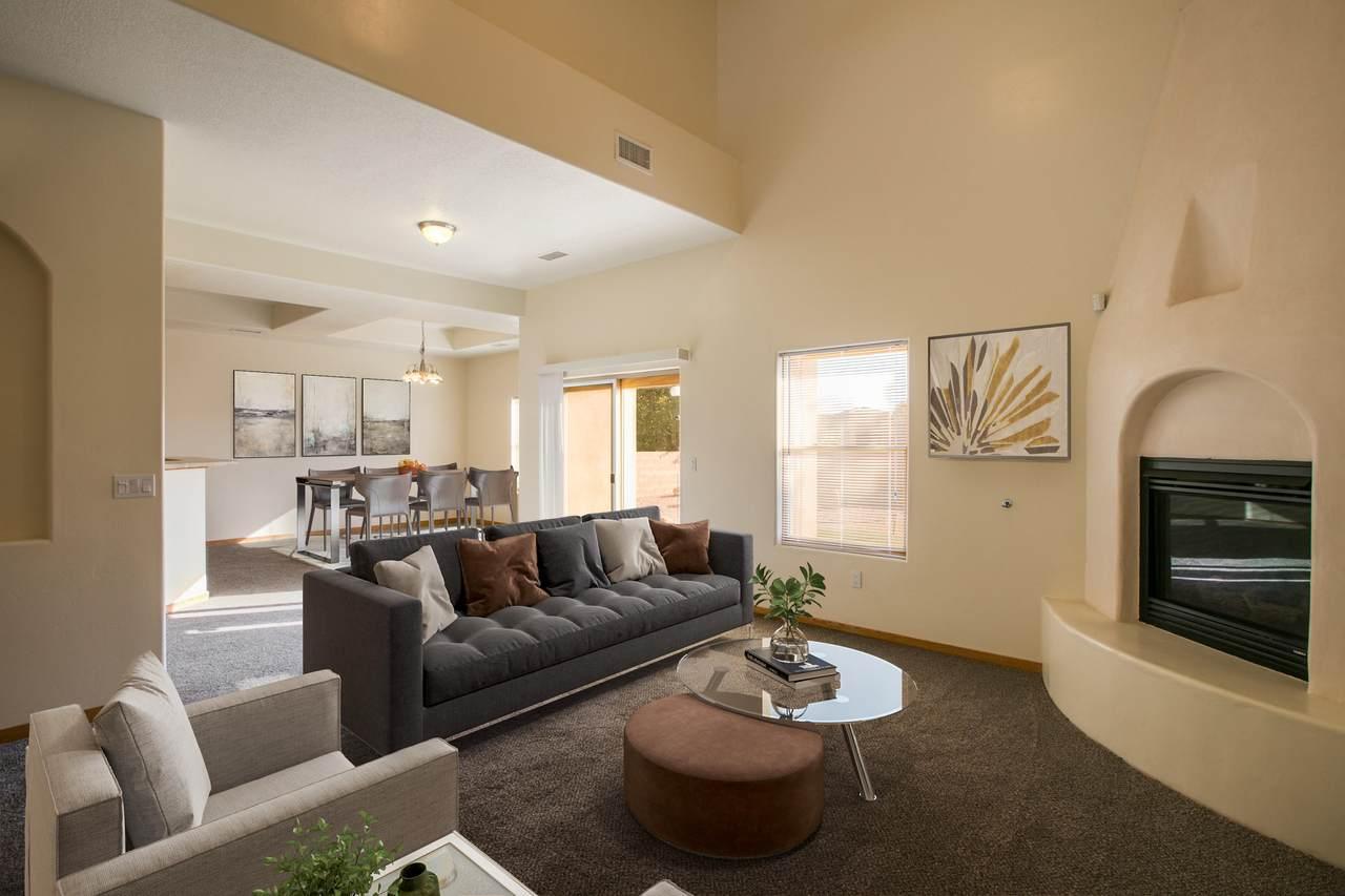6534 Anasazi Ridge Avenue - Photo 1
