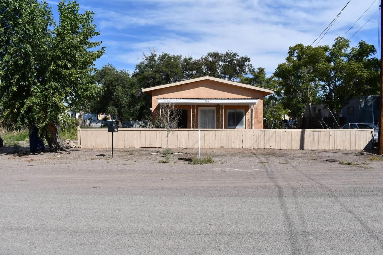 505 Manzanares Avenue - Photo 1