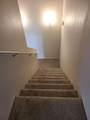 6105 Motherwell Drive - Photo 13