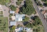 6587 Corrales Road - Photo 59