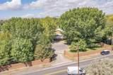 6587 Corrales Road - Photo 61