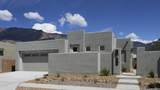 808 Horned Owl Drive - Photo 1