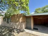 703 Cromwell Avenue - Photo 1