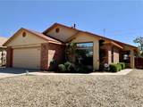 3324 Painted Rock Drive - Photo 1