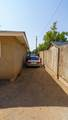 6001 Alta Monte Avenue - Photo 49