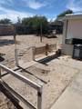 4712 El Alamo Court - Photo 22